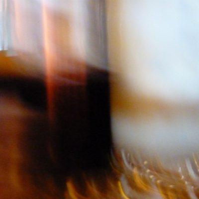 La boisson