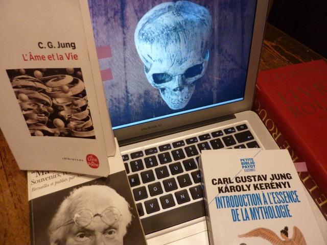 Jung et les hâbleurs